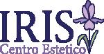 Centro Estetico Iris
